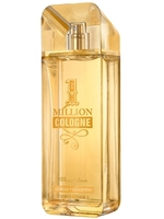 Paco Rabanne 1 Million Cologne /мъжки/ eau de toilette 75 ml (без кутия)