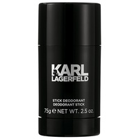Karl Lagerfeld For Him /мъжки/ deo stick 75 ml