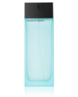 Porsche Design The Essence /мъжки/ eau de toilette 120 ml (без кутия)