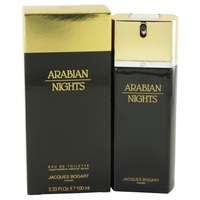 Bogart Arabian Nights /мъжки/ eau de toilette 100 ml