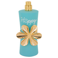 Tous Happy Moments /дамски/ eau de toilette 90 ml (без кутия)