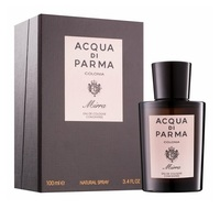 Acqua di Parma Colonia Mirra /мъжки/ eau de cologne 100 ml