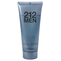Carolina Herrera 212 Men /мъжки/ aftershave balm 100 ml