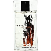 Ungaro Apparition Wild Orange /мъжки/ eau de toilette 90 ml (без кутия)