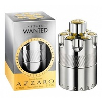 Azzaro Wanted Freeride /мъжки/ eau de toilette 100 ml