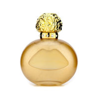 Salvador Dali It Is Love /дамски/ eau de parfum 100 ml ...B.O.