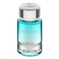 Mercedes-Benz Cologne /мъжки/ eau de toilette 120 ml (без кутия)