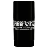 Zadig&Voltaire This Is Him! /мъжки/ deo stick 75 ml