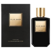 Elie Saab La collection Cuir Ylang /дамски/ Essence de Parfum 100 ml