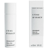 Issey Miyake L'Eau d'Issey /дамски/ deo roll-on 50 ml