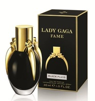 Lady Gaga Fame Парфюмна Вода За Жени 100 ml