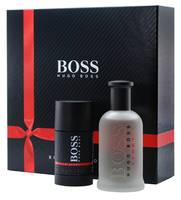 Hugo Boss Boss Bottled Sport /мъжки/ Комплект - edt 100 ml + део стик 75 ml