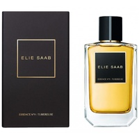 Elie Saab La collection No.9 Tubereuse /дамски/ Essence de Parfum 100 ml