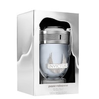 Paco Rabanne Invictus /мъжки/ eau de toilette 150 ml jumbo box