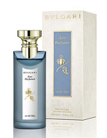 Bvlgari Au The Bleu /унисекс/ EdC 150 ml /2015