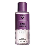 Victoria's Secret - PINK Beach Flower /дамски/ body mist 250 ml