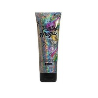Victoria's Secret - PINK Party Magic /дамски/ body lotion 250 ml