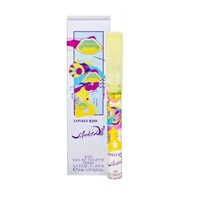 Salvador Dali Lovely Kiss /дамски/ eau de toilette 8 ml Pen