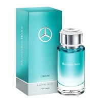 Mercedes-Benz Cologne /мъжки/ eau de toilette 120 ml
