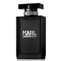 Karl Lagerfeld For Him /мъжки/ eau de toilette 100 ml (без кутия)