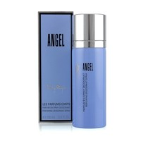 Thierry Mugler Angel /дамски/ Дезодорант Deodorant Spray 150 ml