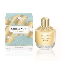 Elie Saab Girl Of Now Shine /дамски/ eau de parfum 90 ml