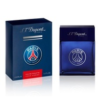 Dupont Paris Saint-Germain /мъжки/ eau de toilette 50 ml