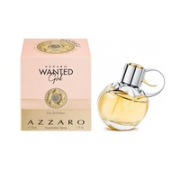 Azzaro Wanted Girl /дамски/ eau de parfum 80 ml