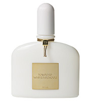 Tom Ford White Patchouli /дамски/ eau de parfum 100 ml - без кутия