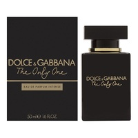 D&G The Only One Intense /дамски/ eau de parfum 50 ml