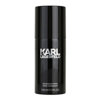 Karl Lagerfeld For Him /мъжки/ deodorant spray 150 ml