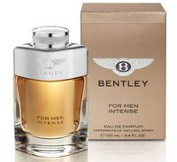 Bentley For Men Intense /мъжки/ eau de parfum 100 ml