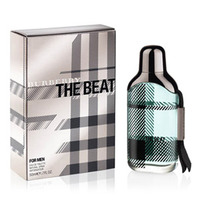 Burberry The Beat /мъжки/ eau de toilette 50 ml