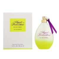 Agent Provocateur Electric /дамски/ eau de parfum 100 ml