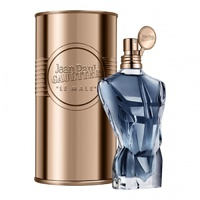 Jean-Paul Gaultier Le Male Essence de parfum /мъжки/ eau de parfum 75 ml /2016