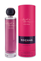 Rochas Secret de Rose Intense /дамски/ eau de parfum 100 ml /2015