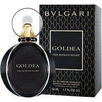 Bvlgari Goldea The Roman Night /дамски/ eau de parfum 50 ml