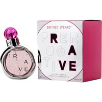 Britney Spears Prerogative Rave /дамски/ eau de parfum 100 ml