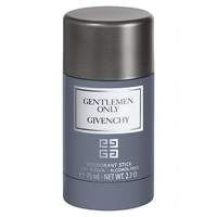 Givenchy Gentlemen Only /мъжки/ deo stick 75 ml