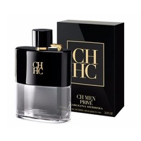Carolina Herrera CH Men Privé /мъжки/ eau de toilette 100 ml