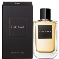 Elie Saab La collection No.7 Neroli /дамски/ Essence de Parfum 100 ml