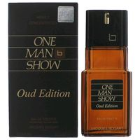 Bogart One Man Show Oud Edition /мъжки/ eau de toilette 100 ml