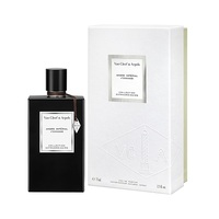 Van Cleef & Arpels Collection Extraordinaire - Ambre Imperial EdP 75 ml