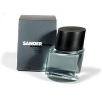 Jil Sander Sander For Men /мъжки/ eau de toilette 125 ml