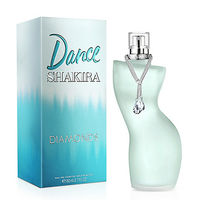 Shakira Dance Diamonds /дамски/ eau de toilette 80 ml