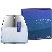 Iceberg Effusion /мъжки/ aftershave lotion 75 ml