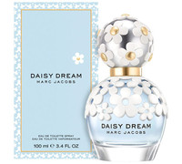 Marc Jacobs Daisy Dream /дамски/ eau de toilette 100 ml