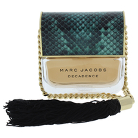 Marc Jacobs Divine Decadence /дамски/ eau de parfum 100 ml - без кутия