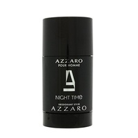 Azzaro Pour Homme Night Time /мъжки/ deo stick 75 ml