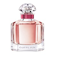 Guerlain Mon Guerlain Bloom Of Rose /дамски/ eau de toillet 100 ml - без кутия